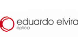 Óptica Eduardo Elvira