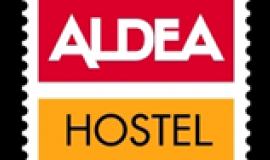 Aldea Hostel Córdoba