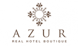 Hotel Azur Real Boutique