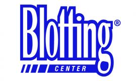 Blotting Center