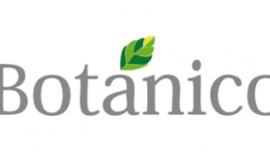 Complejo El Botánico - Fitness y Tenis
