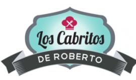 Los Cabritos de Roberto