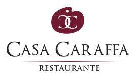 Casa Caraffa