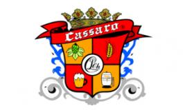 Cassaro Chopp