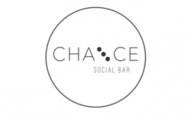 Chance bar
