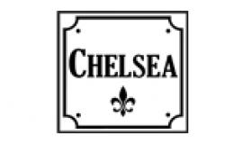 Chelsea Decoración