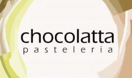 Chocolatta