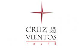 Cruz De Los Vientos Restó.