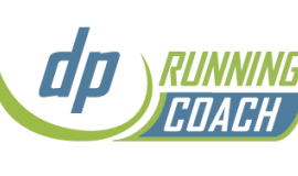 DP Running Coach