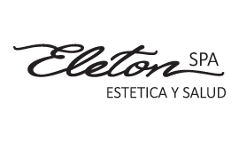 Spa Eleton
