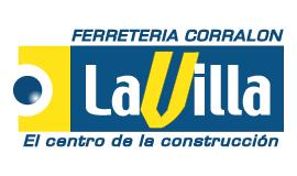 Corralón La Villa