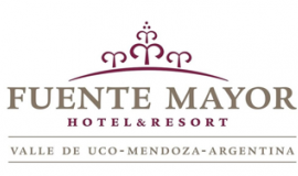 Fuente Mayor Hotel & Resort