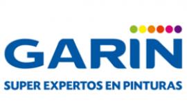 Pinturerías Garin