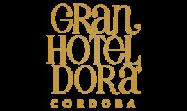 Gran Hotel Dorá