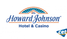 Howard Johnson - CET SA