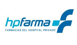 HP Farma (Hospital Privado)