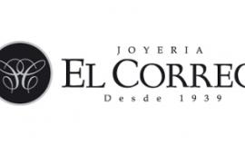 Joyería El Correo