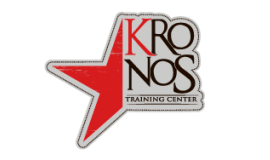 Kronos Training Center.