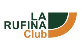 La rufina Club