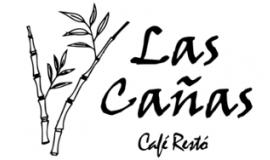 Las Cañas Café Restó