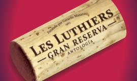 Les Luthiers GRAN RESERVA