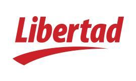 Especial Libertad