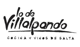 Lo de Villalpando