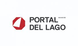 Hotel PORTAL DEL LAGO
