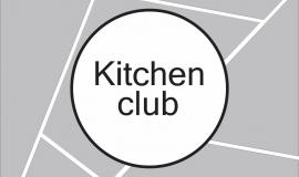 KITCHEN CLUB