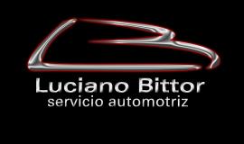Luciano Bittor Servicio Automotriz