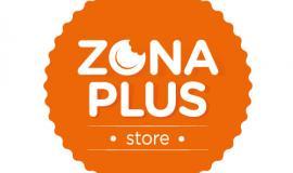 Zona Plus