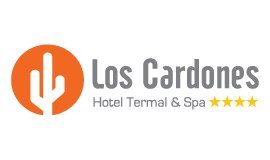 Hotel Los Cardones