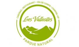 LOS VALLECITOS Parque Natural