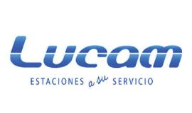 Lucam