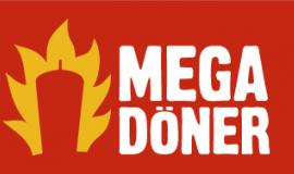 Mega Doner