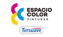 Espacio Color Pinturerias