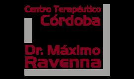 Centro Terapéutico Cba. Dr. Máximo Ravenna.