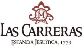 Estancia Jesuitica Las Carreras