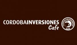 Córdoba Inversiones Café