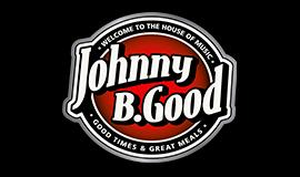 Especial Johnny B. Good