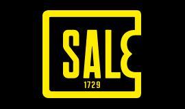 Sale 1729