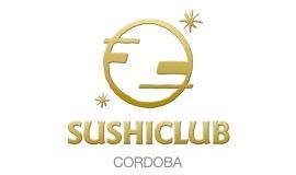 Especial Delivery y Take Away con Sushi Club