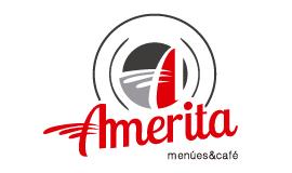 Amerita