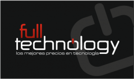 Especial Full Technology Online