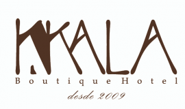 Kkala Boutique Hotel