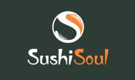 Sushi Soul