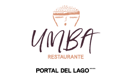 UMBA RESTAURANTE