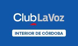"""Especial """"Córdoba Interior"""""""