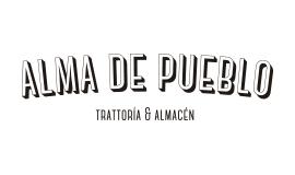Alma de Pueblo