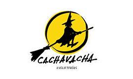 Especial de Club La Voz con Cachavacha